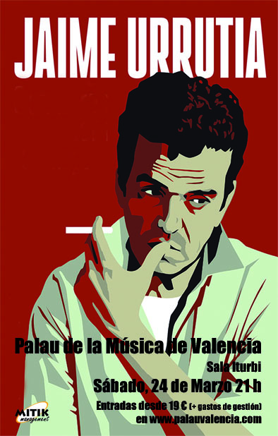 Cartel Palau (low)