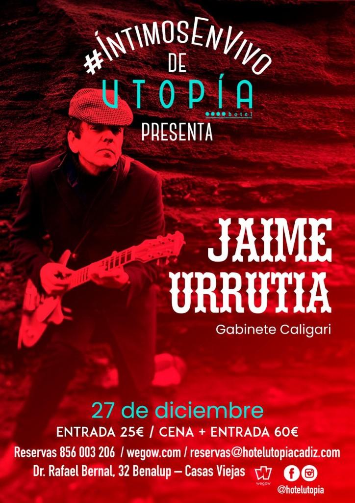 Jaime Urrutia-2
